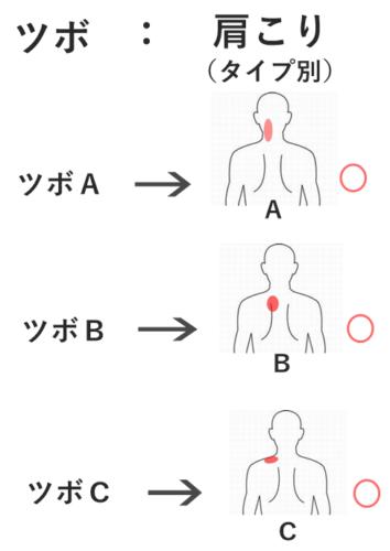 お灸教室02