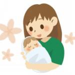 都合の良い「母性」