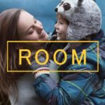 【映画】『ルーム』は育児中のパパも観るべき映画だ