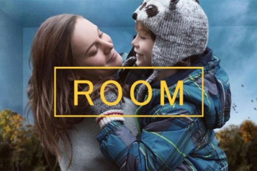room-600x400